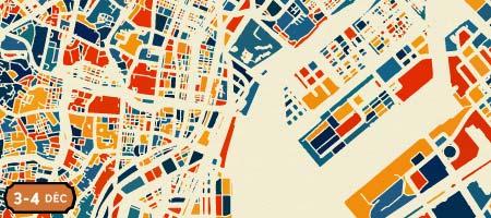 i_like_maps