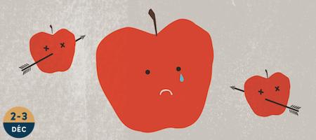 pommes-tristesse