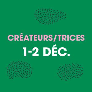 createurs 1-2
