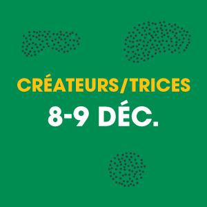 createurs 8-9