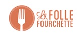 follefourchette_logo_160