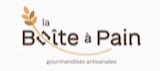 logo_boiteapain.jpeg