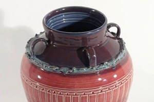 Rosa-Ceramica_Savard_Rosalie.jpg